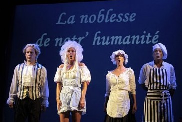 Attention maitres chanteurs, photo fabienne rappeneau.jpg