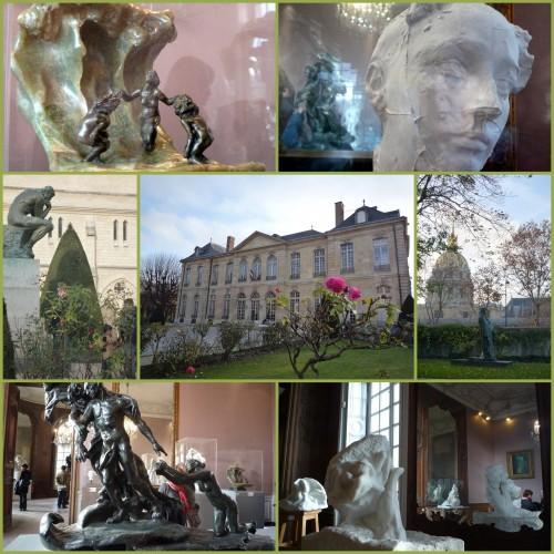 Musées1.jpg