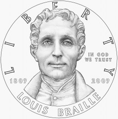 Louis Braille Bicentenaire.jpg