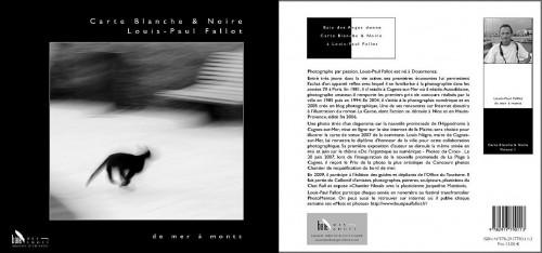 carte blanche et noire à Louis-Paul Fallot.jpg