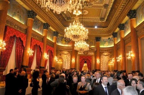 journees patrimoine 2011