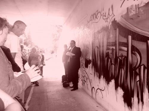 Urban Art 1.jpg