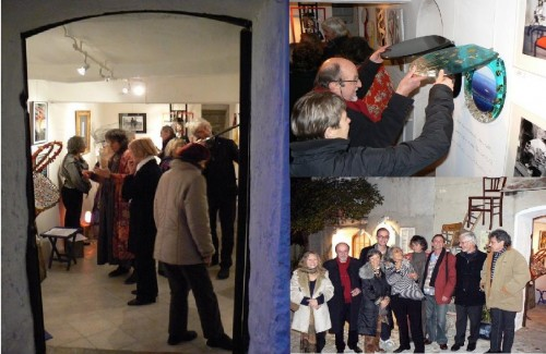 Vernissage - Photos LP FALLOT.jpg