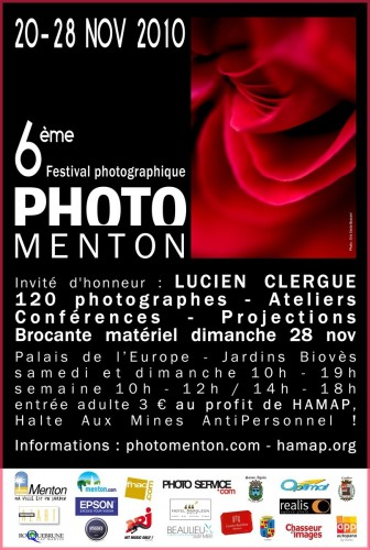 affiche2010 PHOTO MENTON.jpg