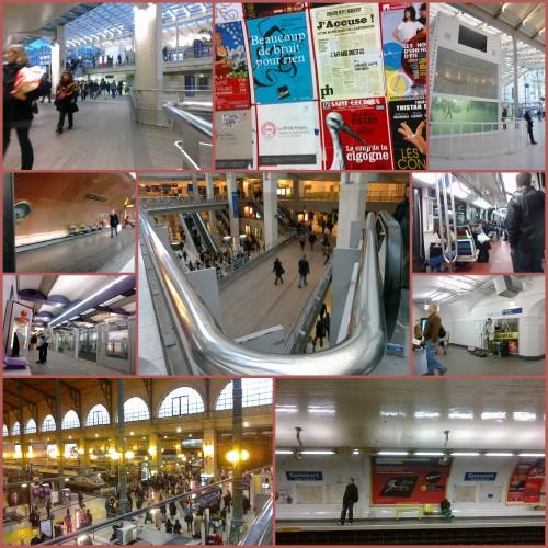 Voyage-gare-metro.jpg