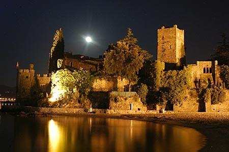 Chateau de la Napoule.jpg
