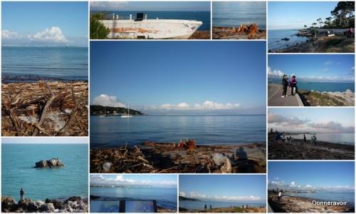 APRES TEMPETE 4 au 6 nov 2011.jpg