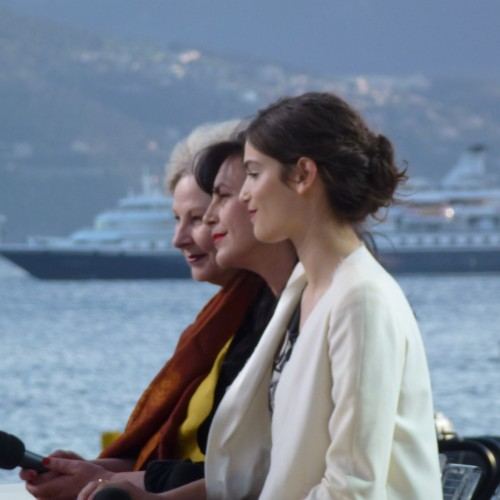 Cannes 24.51.jpg