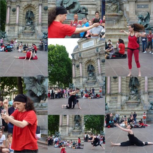 PARIS 16 - 23 rues3.jpg