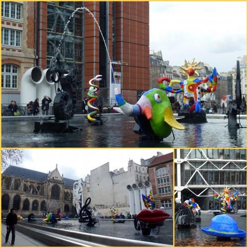 Paris 5 au 8 mars 20123.jpg