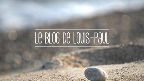 louis-paul fallot,rencontres artistiques,carte blanche & noire,editions baie des anges