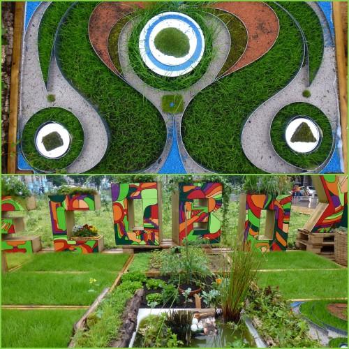 PARIS 16 - 23 juin jardins1.jpg