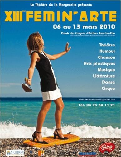 Femin'Arte 2010.jpg