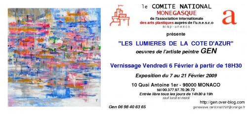 Invitation Vernissage AIAP UNESCO.jpg