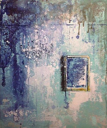 carrières de lumières,les baux en provence,elsa magrey,die art galery,galerie beddington,bargemon,montolieu,espace d'art le moulin,la vallette du var,frédérique nalbandian
