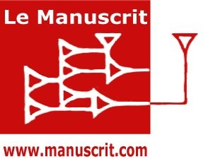LogoLeManuscrit.jpg