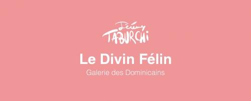 galerie sveta,marta wydler, galerie des dominicains, Jérémy Taburchi