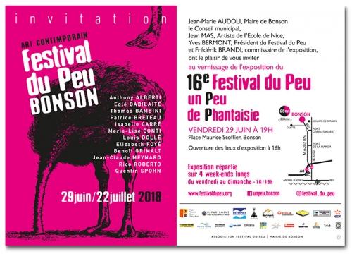 Invitation Vernissage Festival du Peu 2018.jpg