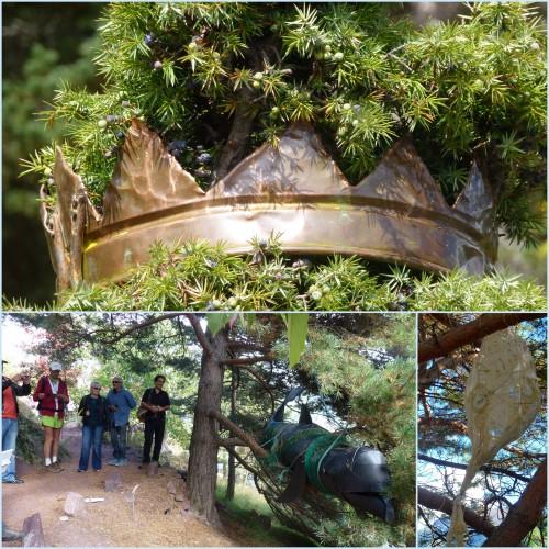 no-made,arboretum roure