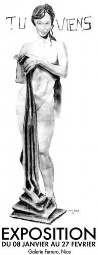 Affiche Louis DOLLE basse def.jpg