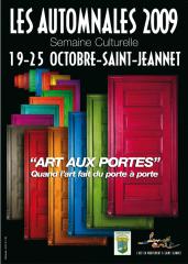Les-Automnales-2009-ART-AUX-PORTES.png