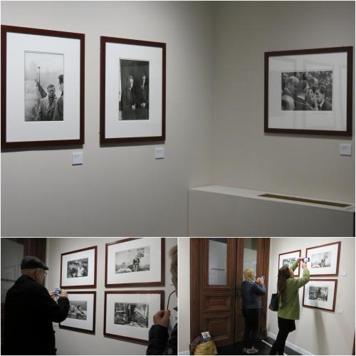 Cartier-Bresson, TPI Nice