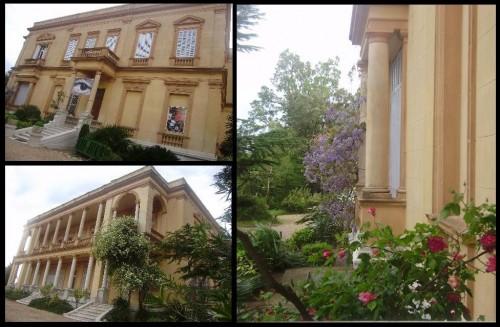 Expo J. Renoir Villa Aurelienne.2jpg.jpg