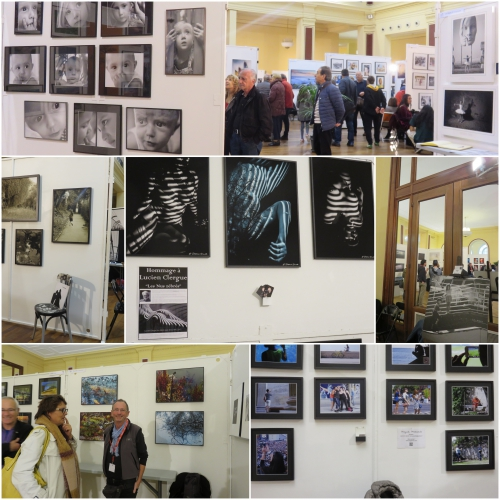 photomenton 2016,menton,palais de l'europe