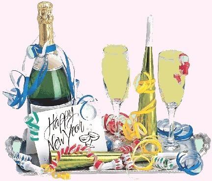 2012,bonne année