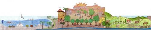 Projet fresque du Cros à Cagnes.jpg
