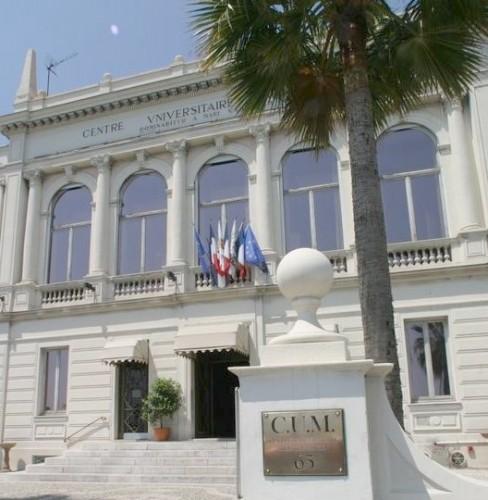 Centre Universitaire Mediterraneen.jpg