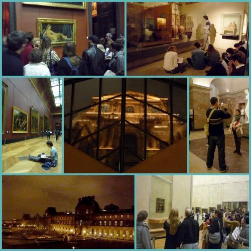 Musées.jpg