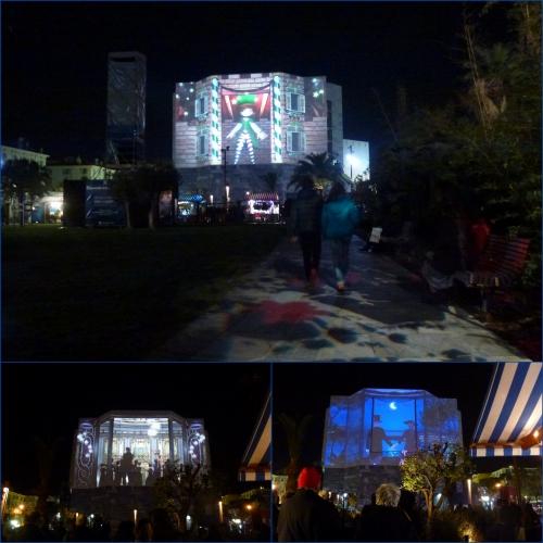 illuminations nice 2014