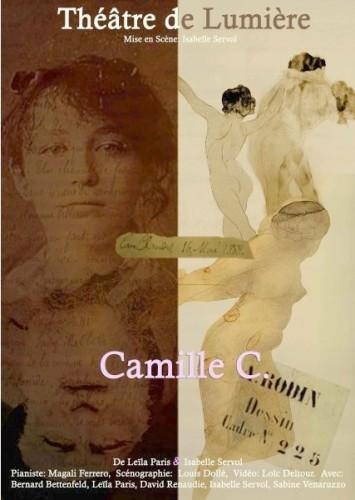 Affiche Camille C..jpg