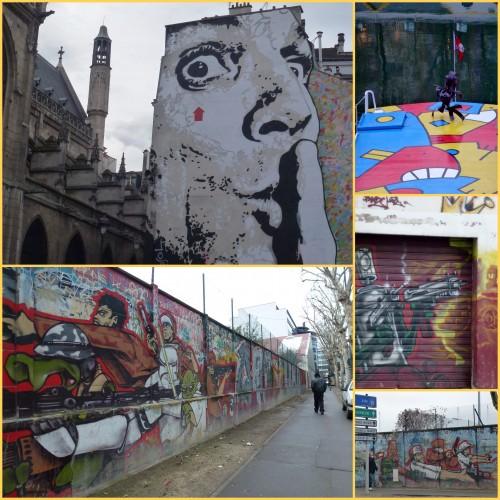 Paris 5 au 8 mars 20121.jpg