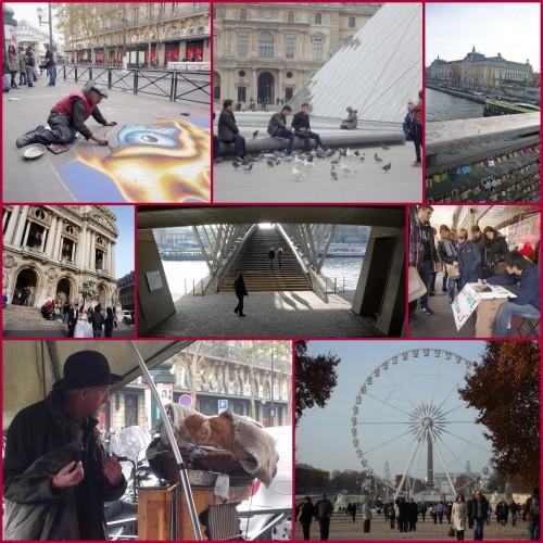 Paris de jour.jpg