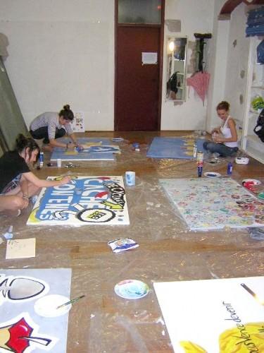 lycée Matisse.JPG