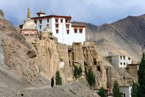 paysage-de-montagne-tibetain-id851.jpg