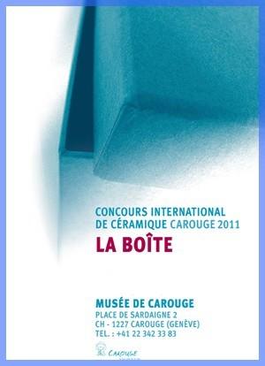 CONCOURS LA BOITE.jpg
