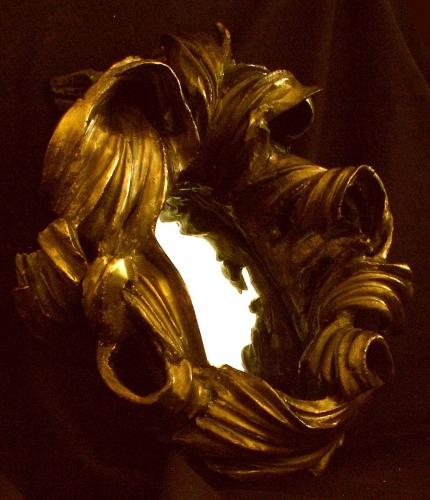 les carrières de lumières,les baux en provence,galerie beddington fine art bargemon,galerie elsa bargème,château-musée de vascoeuil