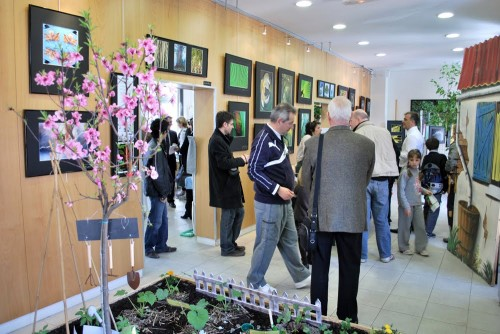 bernard Maison Expo Calligraphie végétale.jpg