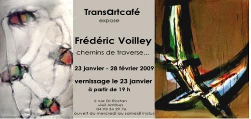 Exposition Voilley.jpg