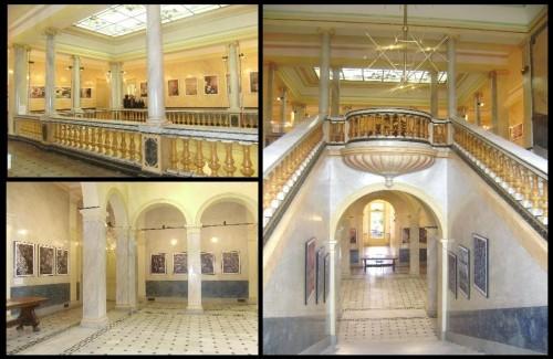 Expo J. Renoir Villa Aur-lienne.1jpg.jpg