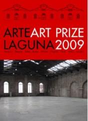 ARTEART 2009.jpg