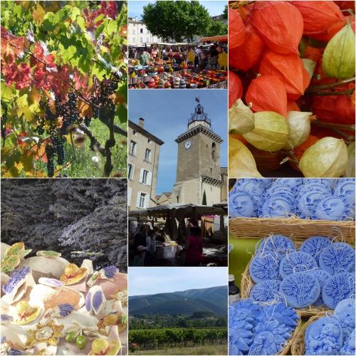 film le goût des merveilles,drôme provençale,virginie effira,benjamin lavernhe,eric besnard