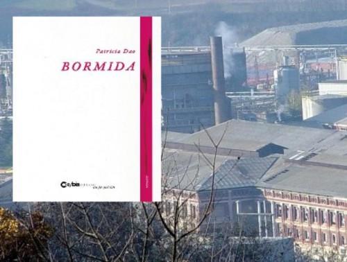 Bormida, Patricia Dao, Editions Oxybia, Cengio, Acna