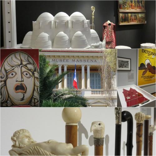 Expo ecole(s) de nice, mamac, musée masséna