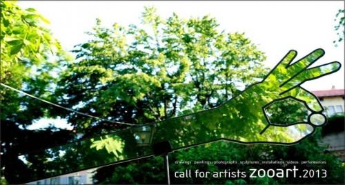 zooart 2013